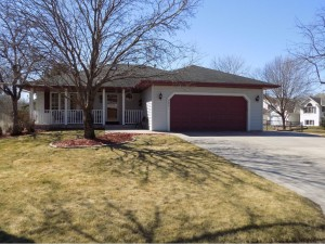9421 83rd Street S Cottage Grove, Mn 55016