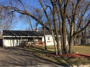 9951 Larch Street Nw Coon Rapids, Mn 55433