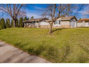 7190 Cahill Ave E Inver Grove Heights, Mn 55076