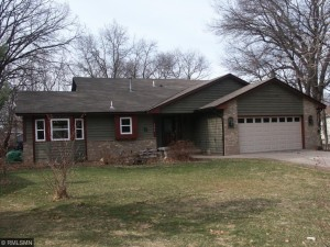 361 123rd Circle Nw Coon Rapids, Mn 55448