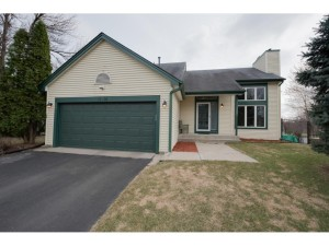 19001 Pleasantview Road Eden Prairie, Mn 55346