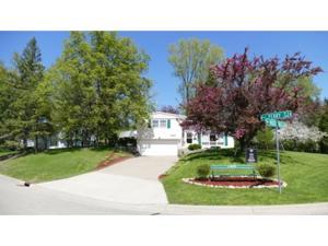 4880 Bassett Creek Drive Golden Valley, Mn 55422