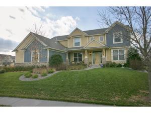 6751 Garland Lane N Maple Grove, Mn 55311