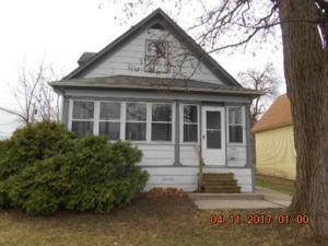 1768 York Avenue Saint Paul, Mn 55106