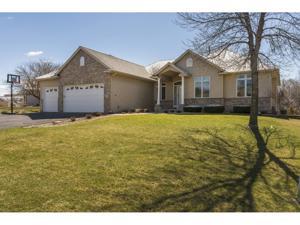 9539 Kirkwood Way N Maple Grove, Mn 55369