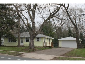 10833 S Xerxes Avenue Bloomington, Mn 55431