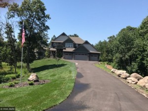 15998 Norway Street Nw Andover, Mn 55304
