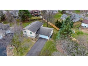 10262 Brittany Way Eden Prairie, Mn 55347