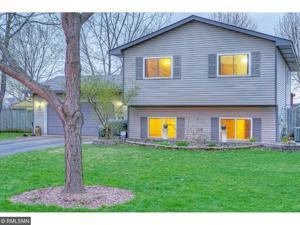 9466 Hale Avenue Cottage Grove, Mn 55016