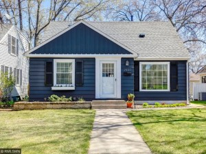 2937 Dakota Avenue S Saint Louis Park, Mn 55416