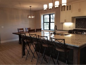 4937 County Road 6 Independence, Mn 55359