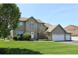 11315 42nd Place N Plymouth, Mn 55441