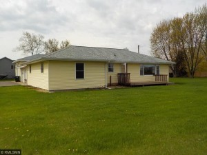 2329 124th Lane Nw Coon Rapids, Mn 55448