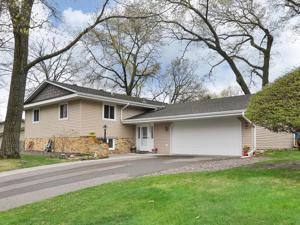 138 E Golden Lake Lane Circle Pines, Mn 55014