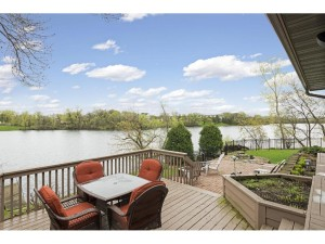 1329 Towerview Road Eagan, Mn 55121