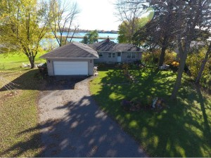 6295 N Shore Drive Greenfield, Mn 55373