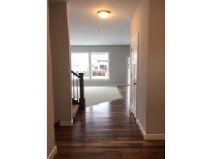 2051 Rosewood Street Lino Lakes, Mn 55038