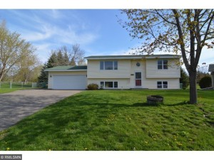 10868 100th Place N Maple Grove, Mn 55369