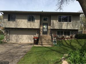 6932 Calgary Road Woodbury, Mn 55125