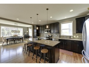 18059 Hydra Circle Lakeville, Mn 55044