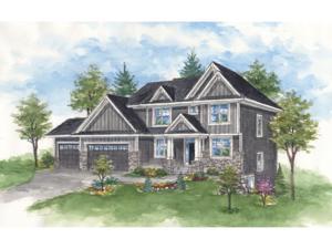 7098 Trenton Lane N Maple Grove, Mn 55369