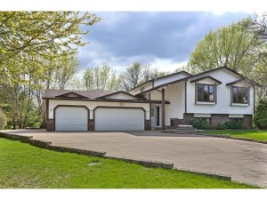 2205 Connelly Circle Burnsville, Mn 55337