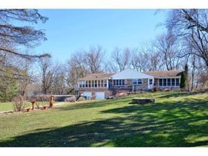 30 Woodridge Lane Sunfish Lake, Mn 55077