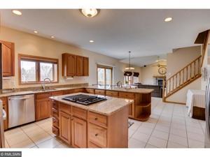13512 Krestwood Drive Burnsville, Mn 55337