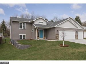 9315 Lancaster Lane N Maple Grove, Mn 55369