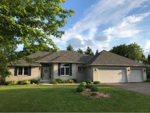 8237 Enclave Cove Woodbury, Mn 55125