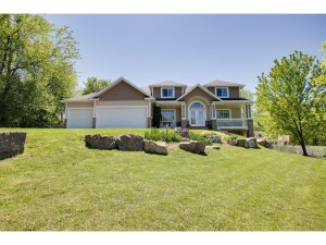 4479 Overlook Drive Se Prior Lake, Mn 55372