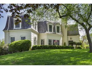 7 Beebe Avenue Mendota Heights, Mn 55118