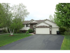 15772 Avocet Street Nw Andover, Mn 55304