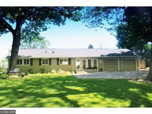 2548 Avon Drive Mound, Mn 55364