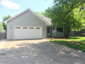 12423 66th Place N Maple Grove, Mn 55369