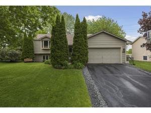 9097 Sycamore Lane N Maple Grove, Mn 55369