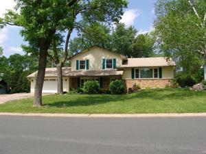 3933 Wisconsin Avenue N New Hope, Mn 55427