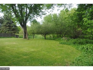 8361 Lower 208th Street W Lakeville, Mn 55044