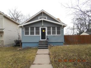 980 Kennard Street Saint Paul, Mn 55106