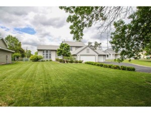 3560 120th Avenue Nw Coon Rapids, Mn 55433