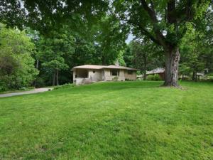 2541 Lakewood Lane Mound, Mn 55364