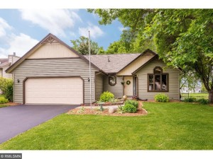 7808 Upper 145th Court W Apple Valley, Mn 55124