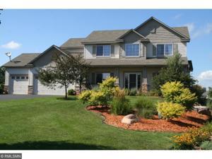 6037 Summit Court S Cottage Grove, Mn 55016