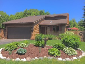 1451 Knoll Drive Shoreview, Mn 55126