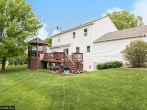 17363 Holland Avenue Lakeville, Mn 55044