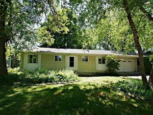 2509 Hidden Valley Lane Stillwater, Mn 55082