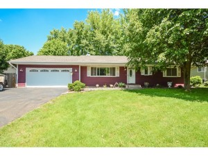 3847 67th Street E Inver Grove Heights, Mn 55076