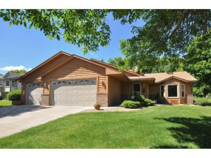 15244 68th Place N Maple Grove, Mn 55311