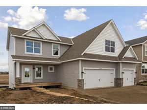 3228 Linden Ln N Street N Lake Elmo, Mn 55042