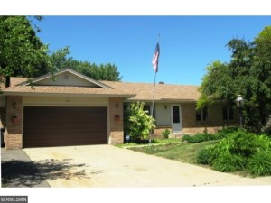795 Newell Circle Apple Valley, Mn 55124